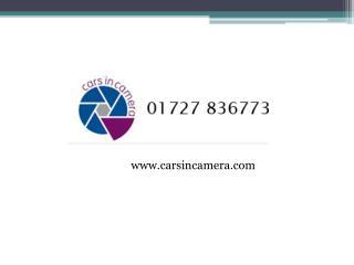 cars Transportation vehicle-Carsincamera