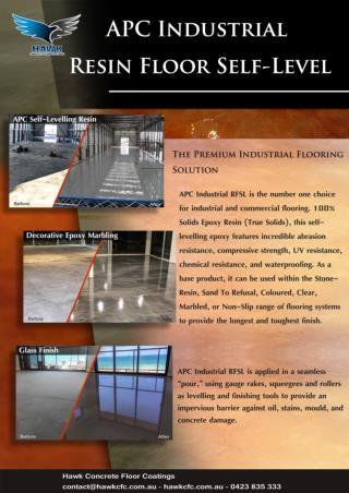 HawkCFC-APC-Industrial-Resin-Floor