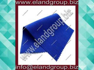 Blue Masonic Regalia Ribbon
