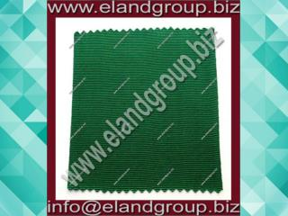 Dark Green Regalia Ribbon