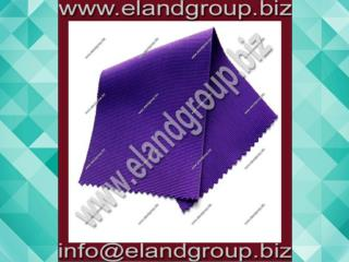 Dark purple regalia ribbon