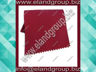 Dark red Masonic Regalia Ribbon
