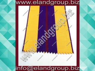 Masonic Regalia Ribbon