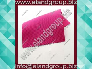 Pink Masonic Regalia Ribbon