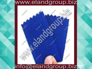 Blue Apron Belt