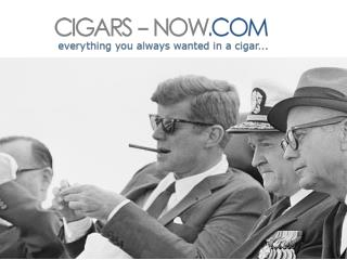 Cigars Online