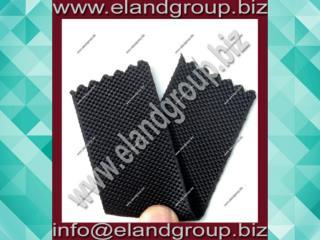 Masonic Black Apron Belt