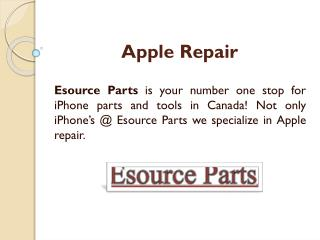 iPhone 5 Screen Replacement | iphone 5 screen repair mississauga