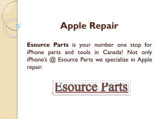 iPhone 5 Screen Replacement | iphone 5 screen repair mississauga
