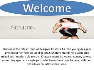 Designer belt online