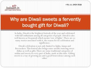 Buy Diwali Gifts Online In India | Best Diwali Gifts