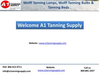 Sunquest tanning bed�