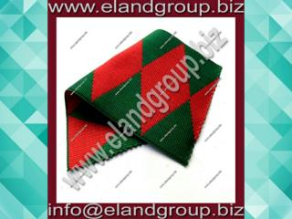 Diamond Regalia Ribbon