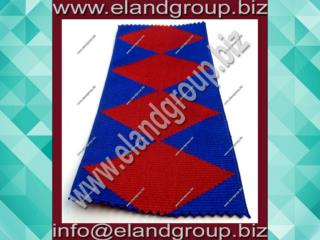 Royal Arch Regalia Ribbon