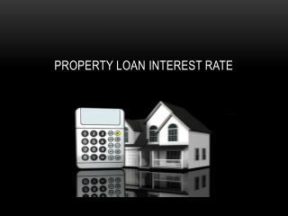 Criteria banks use to evaluate home loan applications
