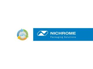 Nichrome Excels in Bulk Packaging of Grains