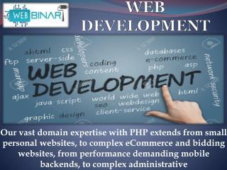 Best Web design and web Development Company in Switzerland.