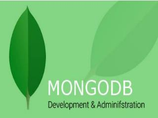 MongoDB  & QlikView Online Training
