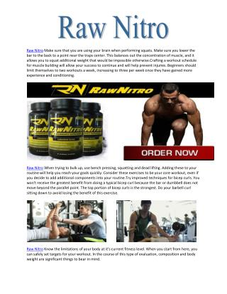 http://www.healthtalked.com/raw-nitro/