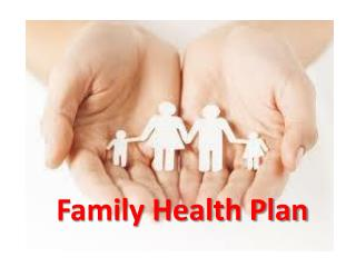 3 Reasons for Buying Health Insurance Family and Parents in India