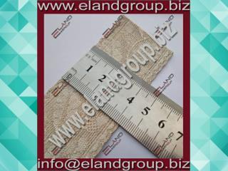 Oak Leaf Silver Lace