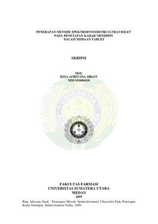 spektrofotometer pdf