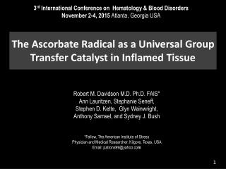 Davidson second hematology 2015