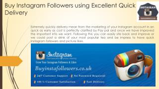 best instagram followers