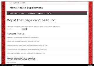 http://www.menshealthsupplement.info/ion-z-brain/