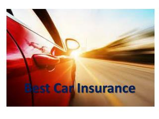 Are you looking for the best car coverage?