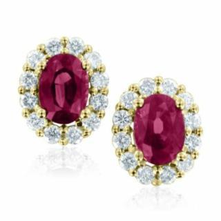 Jewelry Golden-Ball company