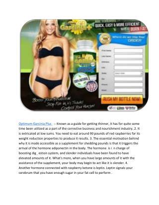 http://www.supplementadvise.com/optimum-garcinia-plus/