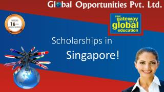 Study Singapore|Overseas Education Consultants|Higher Study|Global Education Consultants|Foreign Career Consultants|Sing