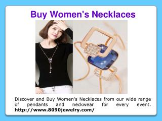 Cheap Wholesale Jewelry