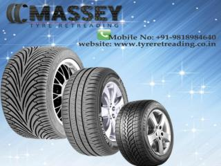 For Tyre Retreading Delhi, Noida Call 9818984640