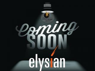 Prestige Elysian Property in Bangalore