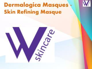 Dermalogica Masques - Skin Refining Masque