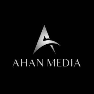 Top Motivational Success Quotes by Ahan Media