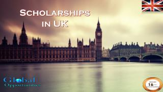 Study UK|Overseas study UK|International Higher Study UK|Global Education Consultants|Career Consultants|
