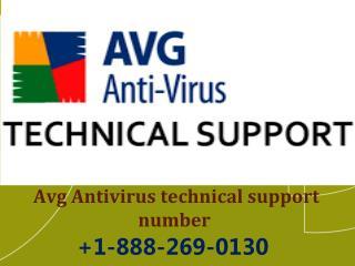 Avg Antivirus customer service phone Number 18882690130 Avg Antivirus technical support Number
