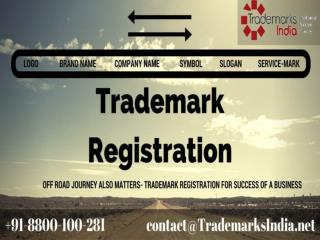 How to check Trademark Availability in India- Trademark-Registration-India