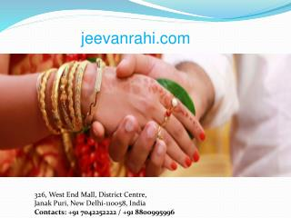 Best matrimonial sites | Bengali, Brahmin, Christian, Indian, Kannada, Malayalam, Muslim, Marwari, Punjabi, Sikh, Sindhi