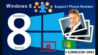 1~800~220~1041 Windows 8 Technical Support Phone Number FOR Help To Setup install Windows 8 OS by Customer Support