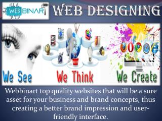 Popular Web design and web development Company in Switzerland.