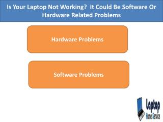Top Laptop Service Center In Noida - LaptopHomeService