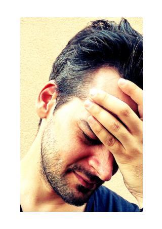 Hemorrhoids Treatment Slapdown - What Causes Hemorrhoids