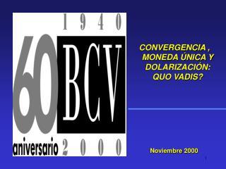 Noviembre 2000