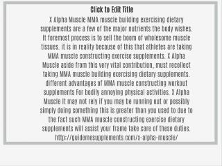 http://guidemesupplements.com/x-alpha-muscle/