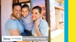 Looking for a home before finding a home mortgage loan?