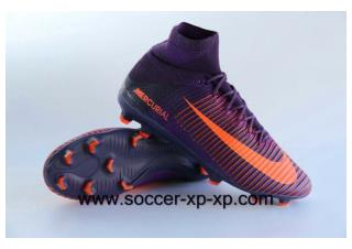 cheap football boots